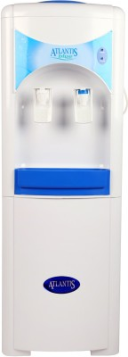 Atlantis Blue Bottled Water Dispenser