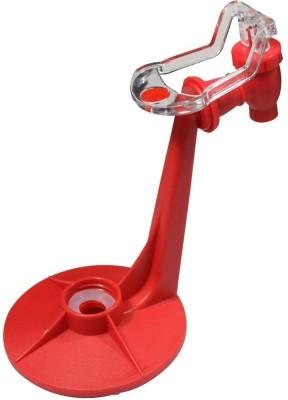 KGNannexe FIZZ_SAVER Bottom Loading Water Dispenser