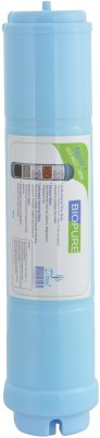 AMPEREUS bio-cera mineral cartridge Media Filter Cartridge