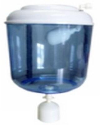BalRama POU Water Container / Dispenser Jar Solid Filter Cartridge