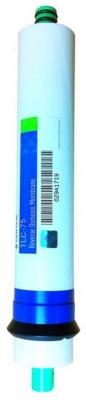 PENTAIR TLC-75 GPD Membrane Solid Filter Cartridge