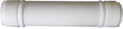 Flora Aquafino Solid Filter Cartridge
