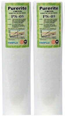Kemflo K2 Solid Filter Cartridge