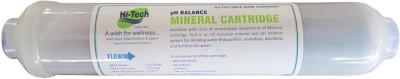 Hi-Tech Mineral Media Filter Cartridge