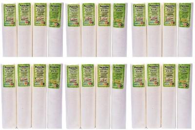 BalRama RO Pre Filter Spun Kemflo 10