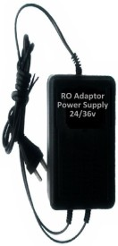 BalRama RO Service Adpator 24/36v Adpater Dual Power Supply Solid Filter Cartridge(0.5, Pack of 1)