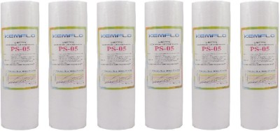 Kemflo PS 05 Solid Filter Cartridge