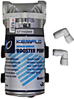 kemflo WC9 Solid Filter Cartridge