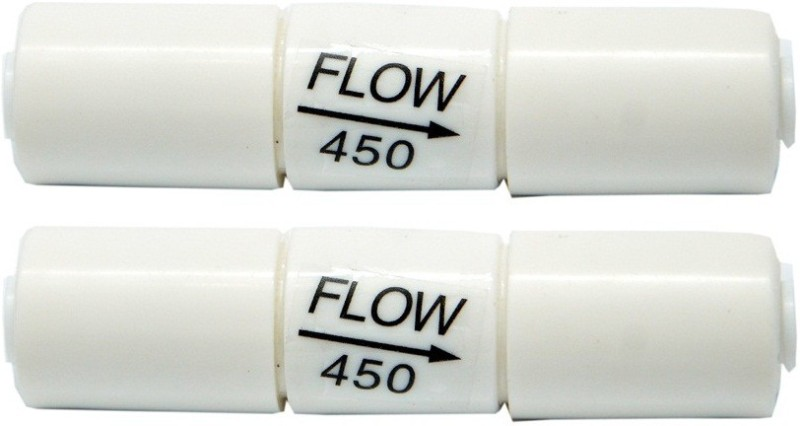 BalRama RO Flow Restrictor FR 450 ML (2 Pc) (1/4