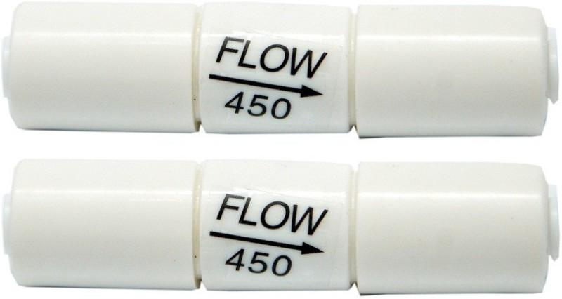 BalRama RO Flow Restrictor FR 450 ML (2 Pc) (1/4