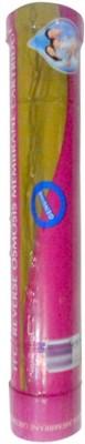 BalRama RO Membrane AQUAGUARD Genuine for all RO Water Filters Solid Filter Cartridge