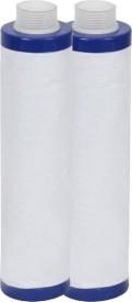 Arjun RO AR10-2 String Filter Cartridge(.5 Micron, Pack of 2)