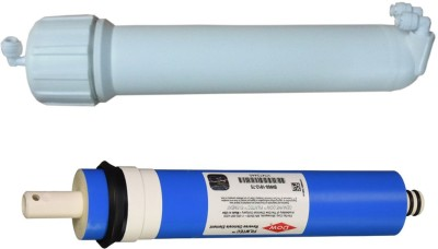 DOW FILMTEC MEMBRANE WITH HOUSING Pleated Filter Cartridge