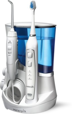 Waterpik WP-861 Water Flosser(Countertop)