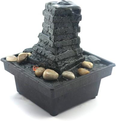 Importwala Indoor Water Fountain
