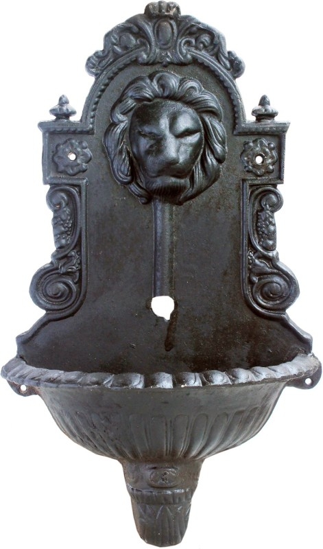 Karara Mujassme Indoor, Outdoor Water Fountain(20 cm X 43 cm X 20 cm)