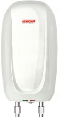 Spherehot UNO 1 Litre Instant Water Geyser