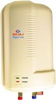 Bajaj 6 L Storage Water Geyser(IVORY, MAJESTY PLUS)
