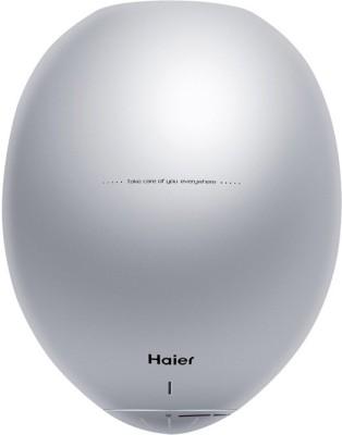 Haier 6 L Storage Water Geyser