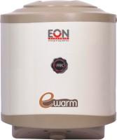 Eon 15 L Storage Water Geyser(Beige, ewarm)