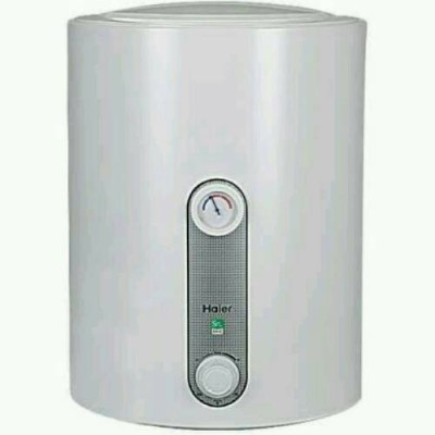 Haier-ES15-E1-(H)-15-Litre-Storage-Water-Geyser