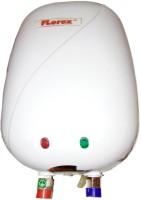 Florex 3 L Instant Water Geyser(White, FG33)