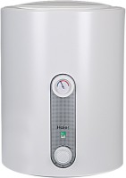 Haier 10 L Storage Water Geyser(White, Es10ve1)