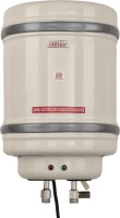 United 10 L Storage Water Geyser(White, ABS 10L G)