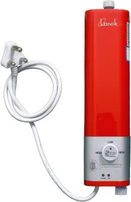 Lonik LTPL-BH-1100 50 L Instant Water Geyser