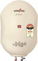 Kenstar 15 L Storage Water Geyser(JACUZZI KGS15W5P)