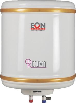 Eon Rejuva 6 Litre Storage Water Geyser