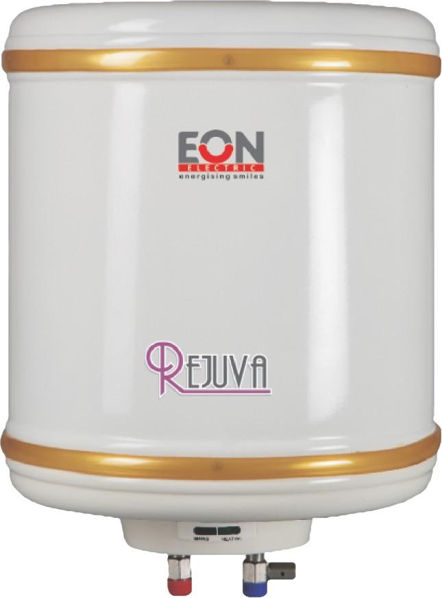 View EON 10 L Storage Water Geyser(Beige, Rejuva) Home Appliances Price Online(EON)