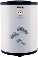 Usha 15 L Storage Water Geyser(Grey, misty 15 litre)