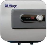 Ekta Brawnx 10 L Storage Water Geyser(White, Storm Digital 25)