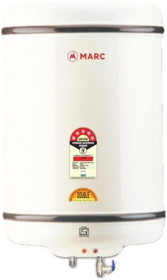 Marc Classic 15 L Storage Water Geyser