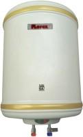 Florex 6 L Electric Water Geyser(White, FG66)