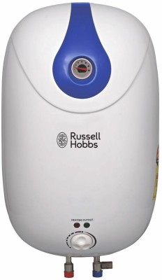 Russell Hobbs 25 L Electric Water Geyser