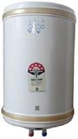 Clairbell 25 L Storage Water Geyser(White, 25L)