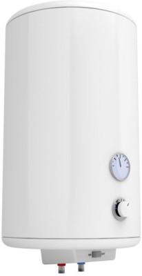 AO Smith 25 L Storage Water Geyser(White, AO SMITH VAS 25L)