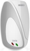Usha 1 L Instant Water Geyser(Silver, Instafresh 3000-Watt)