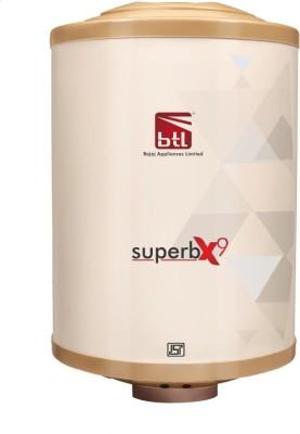 BTL 15 L Storage Water Geyser