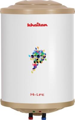 Khaitan 10 L Storage Water Geyser