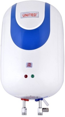 United ABS 1L Instant Water Geyser