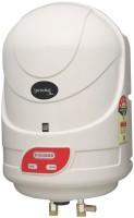 V-Guard 6 L Instant Water Geyser(White, Sprinhot Plus)