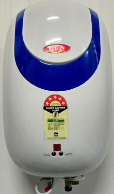 Red-Star-ABS-25-Litre-Storage-Water-Geyser