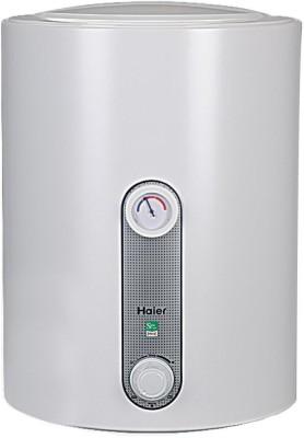 Haier 10 L Es10v Instant Water Geyser