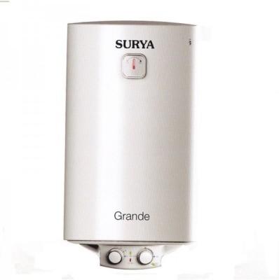 Surya-Grande-25-Litre-Storage-Water-Geyser