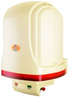 Bajaj 15 L Storage Water Geyser(Ivory, Majesty Gpv)