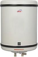Omega 10 L Storage Water Geyser(White, Magma)