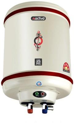 Activa-Hotline-15-Litres-2-KW-Storage-Water-Geyser